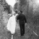 lenen voor huwelijk