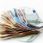 lening1
